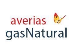Averías Gas Natural Fenosa, Gas Natural España