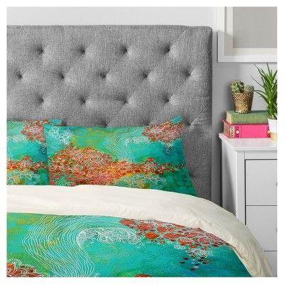 3174 Best Duvet Covers Images On Pinterest