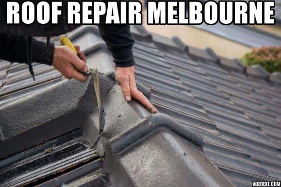 Leaking Roof Repairs Melbourne Emergency Roof Repair Roof Restoration Slate Roof Cost