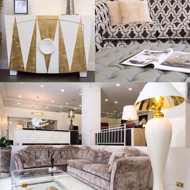 Charming interior, harmonious white and gold blend: http://wama.mobi  #homesweethome#white#love#luxury#lifestyle #followme