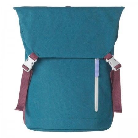 Spinning Vortex Backpack Crumpler