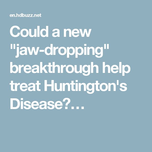 192 best images about Huntington's Disease on Pinterest ...