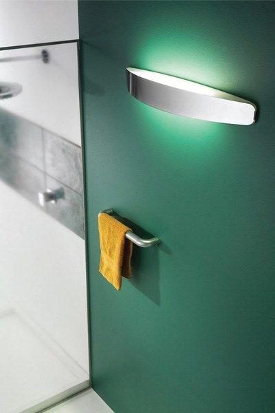 светильники для ванной киев - Поиск в Google