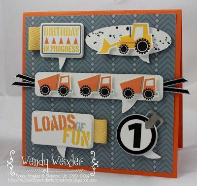 Wickedly Wonderful Creations:  Amazing MDS Hybrid card!!! Crazy good. WOW