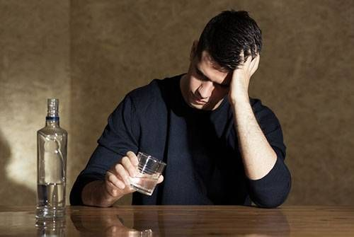 Alcohol Withdrawal Symptoms, Stages, Timeline – Treatment #alcohol #withdrawal #treatment http://minnesota.remmont.com/alcohol-withdrawal-symptoms-stages-timeline-treatment-alcohol-withdrawal-treatment/  # Alcohol Withdrawal Ethyl alcohol, or ethanol, is an intoxicating agent produced from the fermentation of yeast, sugars, and starches. Alcohol is the most widely consumed psychoactive substance in the world. While alcohol can be consumed safely and responsibly, excessive alcohol use can…