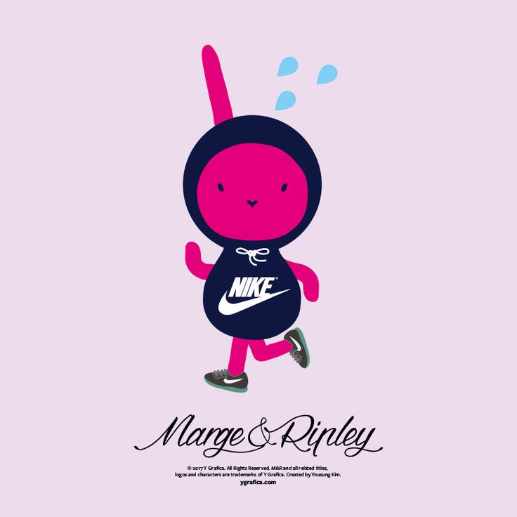 #margeandripley #ygrafica #ootd #fashion #graphic #character #mensfashion #womensfashion #beauty #mobile #iphone #collaboration #마르쥬앤리플리 #와이그라피카 #캐릭터 #패션 #그래픽 #콜라보레이션