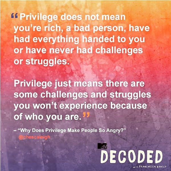 Executive Privilege Meaning Simple: The 25+ Best Social Justice Quotes Ideas On Pinterest