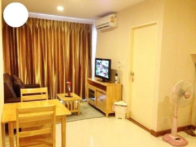 https://www.i-sabuy.com/ 1 ห้องนอน คอนโดมิเนียม สำหรับขาย ใกล้ Airport Rail Link ลาดกระบัง 858855
