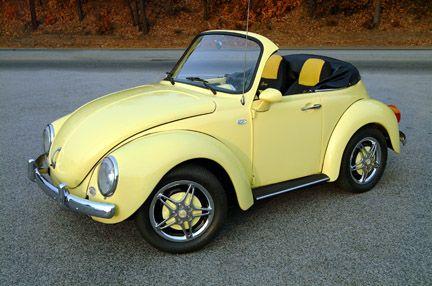 Smart Car Body Kits   Re: Smart car body kits!!!!