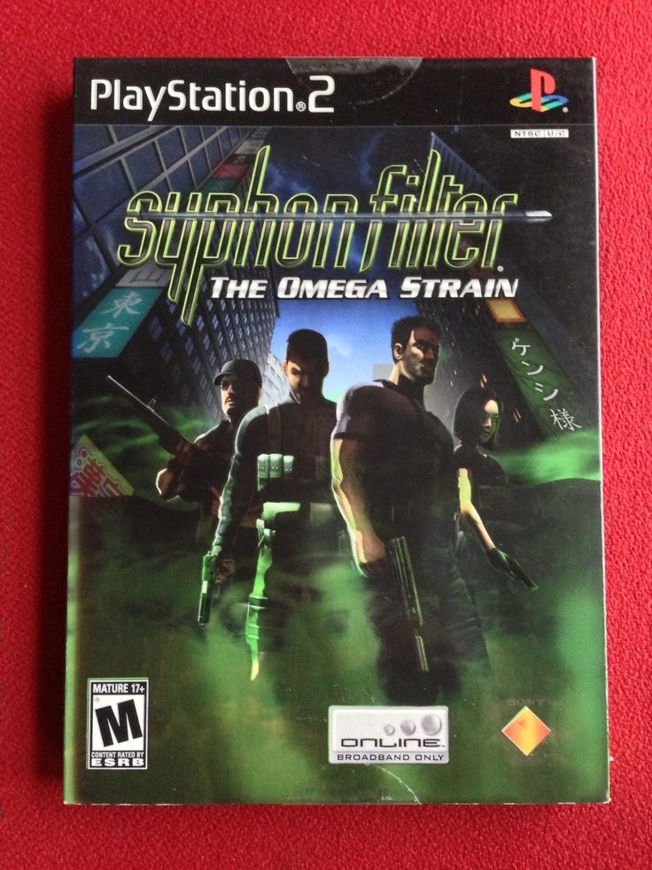 syphon filter dark mirror psp game torrent download