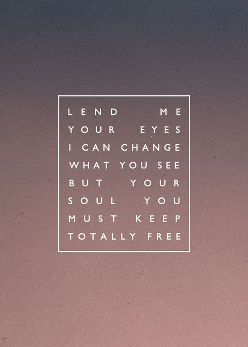 mumford and sons | Awake My Soul, my favorite song of their's