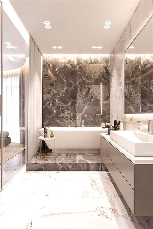 Interior Design Channel Interior Design University Courses Uk Interior Design Bathroom Inspiration Modern Bathroom Design Luxury Bathroom Interior Design