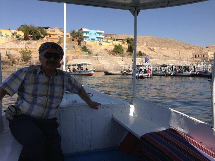 kurdish people kurdistan