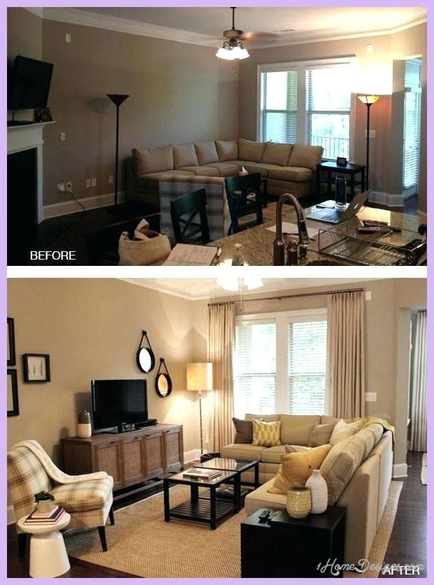 Pin On Small Living Room Ideas Layout