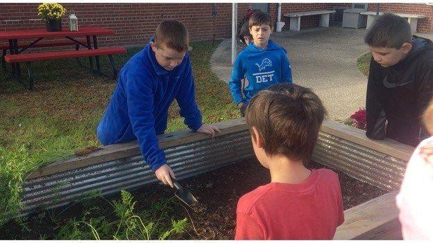 a8af25bf1a1b008da648b31911c2d6c5 - University Of Illinois Extension Master Gardener Program