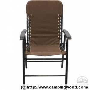 CAMPING WORLD(キャンピング・ワールド) / コッパーキャニオン折りたたみ椅子 - 個人輸入・海外通販ならBUYFY