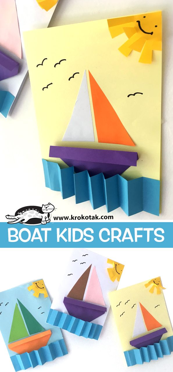 16 Chalk Crafts And Art Activities Our Kid Things Chalk Crafts Craft Activities For Kids Crafts