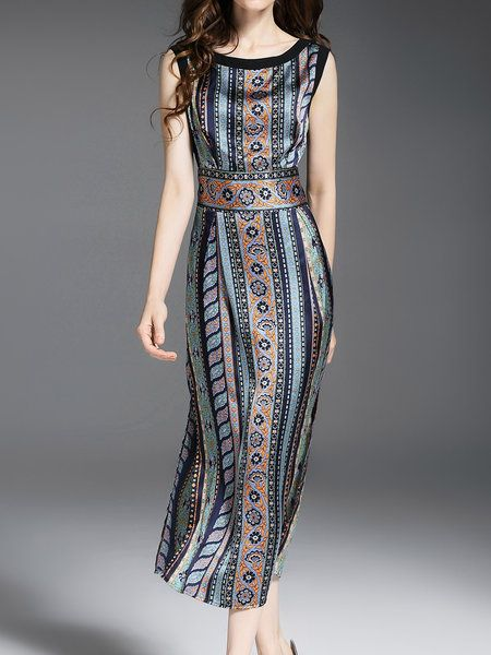 473 Best My Personal Style Images On Pinterest Casual Dresses Curve Maxi Dresses And Dress Online