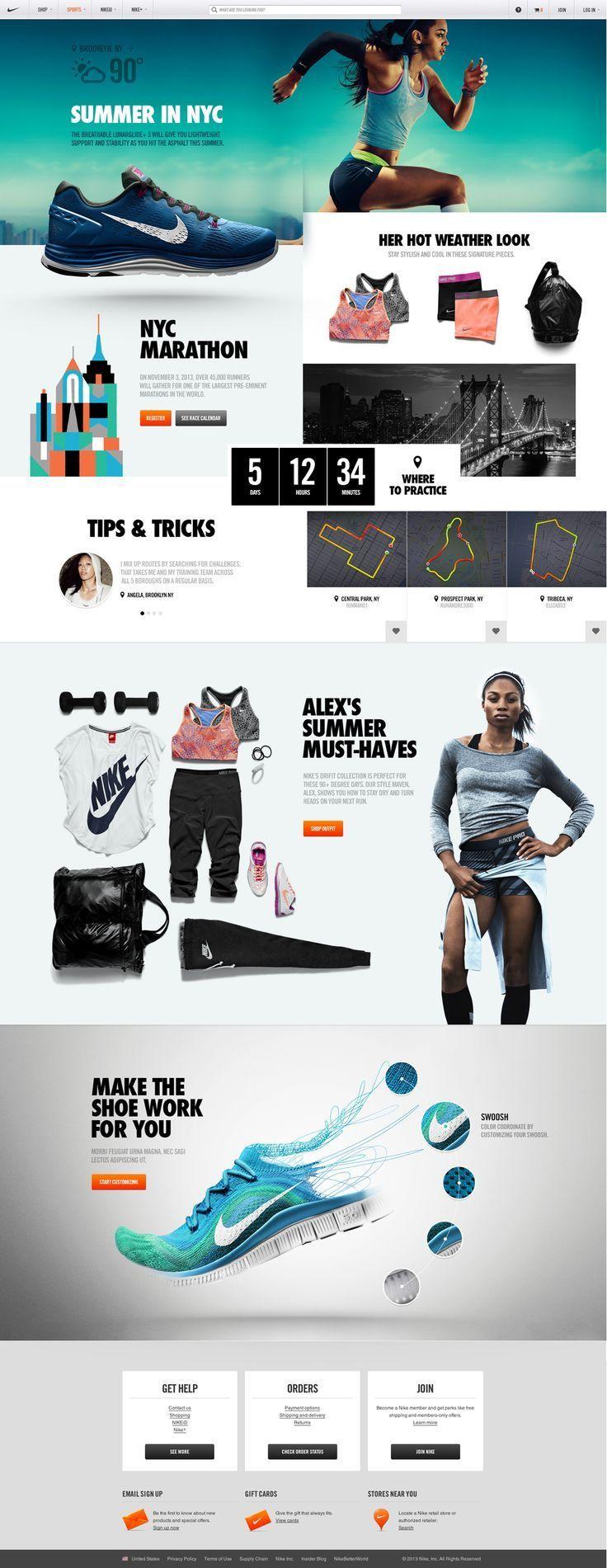 Product, Visual & UX Design