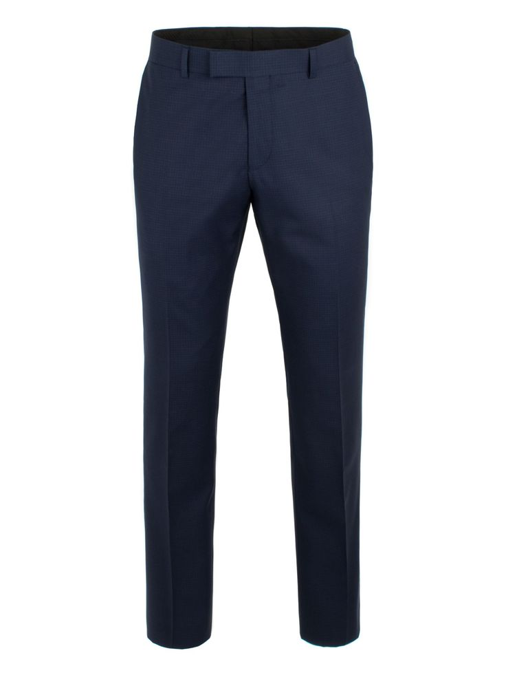 Buy: Men's Alexandre of England Pepys Navy Broken Check Suit Trouser, Navy for just: £100.00 House of Fraser Currently Offers: Men's Alexandre of England Pepys Navy Broken Check Suit Trouser, Navy from Store Category: Men > Suits & Tailoring > Suit Trousers for just: GBP100.00