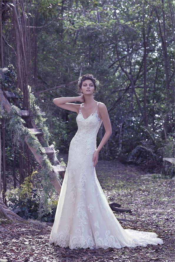 Mejores 258 imágenes de Wedding Goals en Pinterest | Bodas, Ideas ...