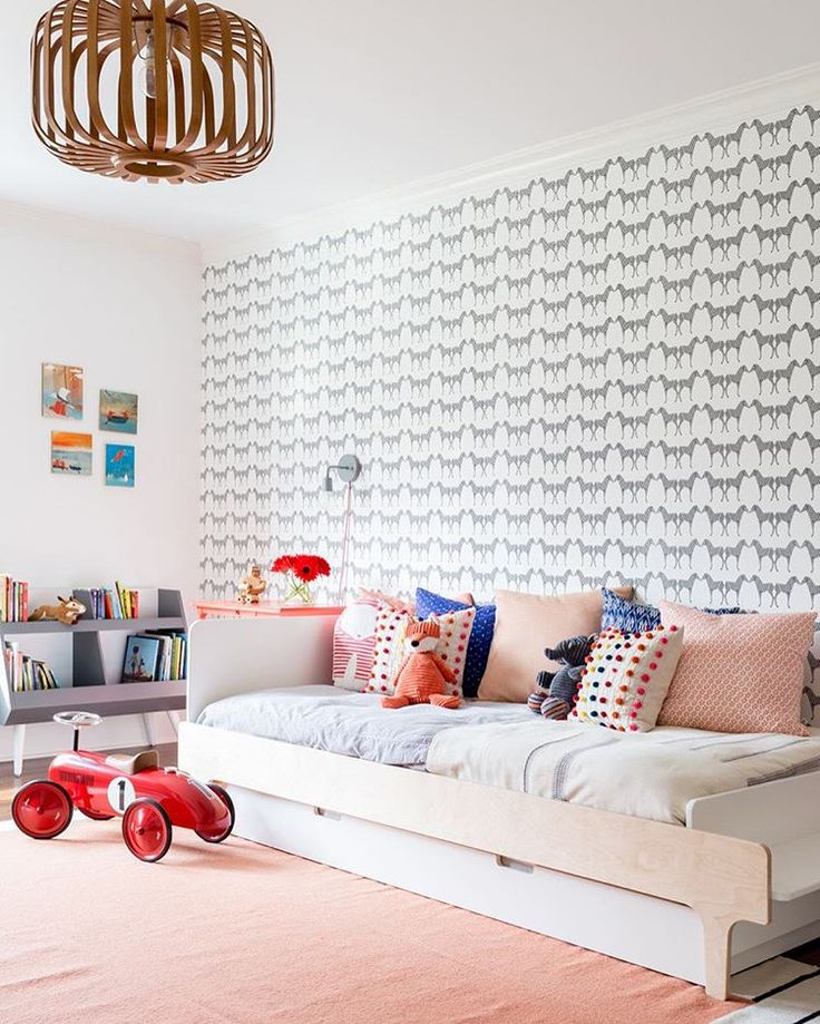 Rearranging Bedroom Unique Design Decoration