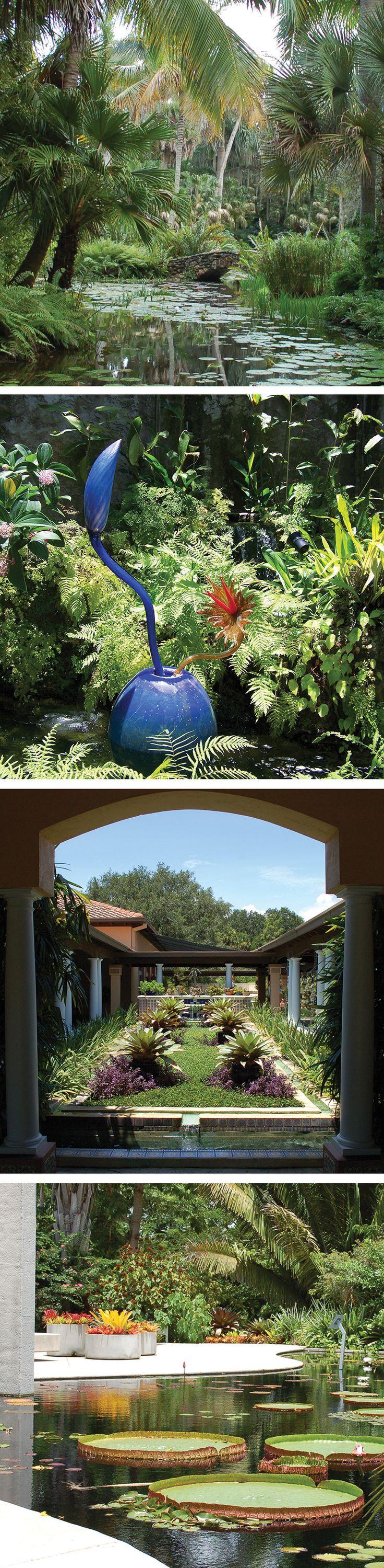 best 25 florida botanical gardens ideas on pinterest sarasota
