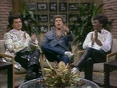 Classic SNL Review: January 29, 1983: Rick Moranis & Dave Thomas ...