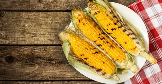 4 receitas de comidas salgadas tradicionais para festas juninas
