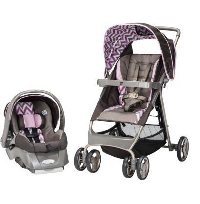 43 best images about car seat stroller on pinterest irises walmart and infants. Black Bedroom Furniture Sets. Home Design Ideas