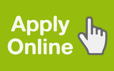 Unsecured Loans Bad Credit - Ace Your Financial Crisis Very Confidently