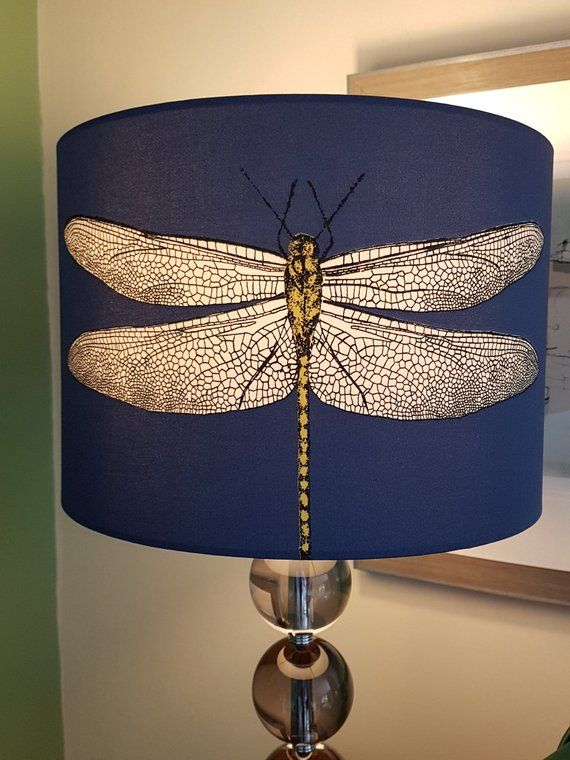 Dragonfly Fairy Lights Cool Contemporary Design UK PLUG