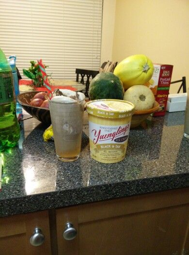 1000+ ideas about Yuengling Ice Cream on Pinterest | Beer Ice Cream ...