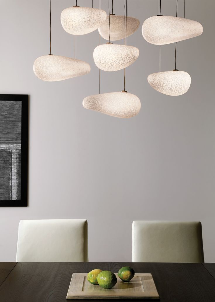 Constellation chandelier by lbl lighting lighting chandelier contemporary glass suspensionlighting