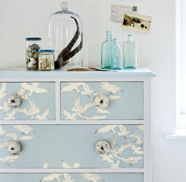 15 quick decorating ideas  - housebeautiful.co.uk