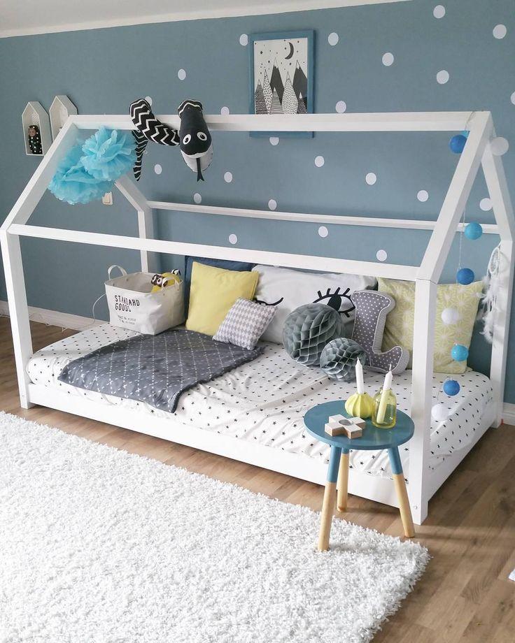 234 best kinderzimmer images on pinterest children baby. Black Bedroom Furniture Sets. Home Design Ideas