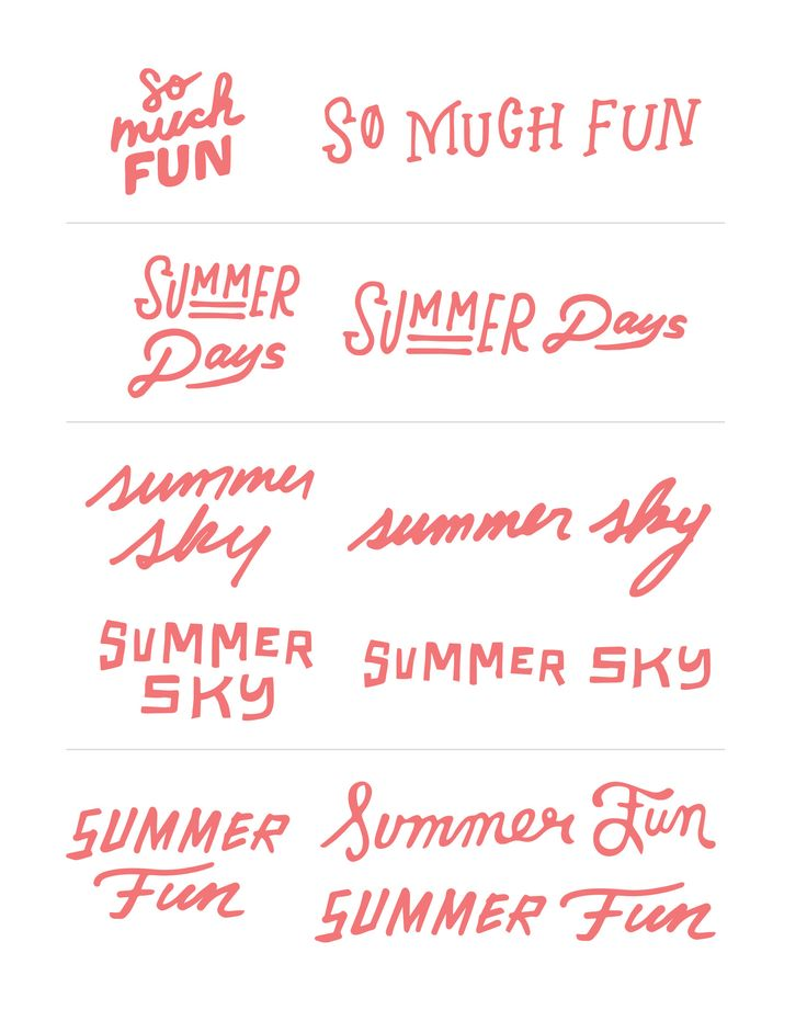studio app summerkit kit drawings 3