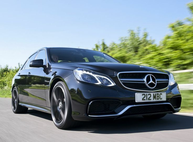Mercedes-Benz E Class Saloon E300 BlueTex Hybrid SE 4dr Tip Auto 2yr business lease from £282.62+vat per month til 28/3/14 http://www.vehicles4work.com/business-lease-cars/mercedes-benz/e-class-saloon/e-class-diesel-saloon-e300-bluetec-hybrid-se-4dr-tip-auto-10874030