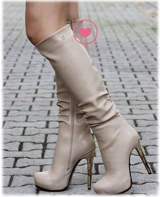 Zapatos Jimmy Choo Facebook