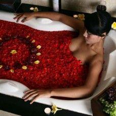 Halo Bali Natural Spa (120 minutes)