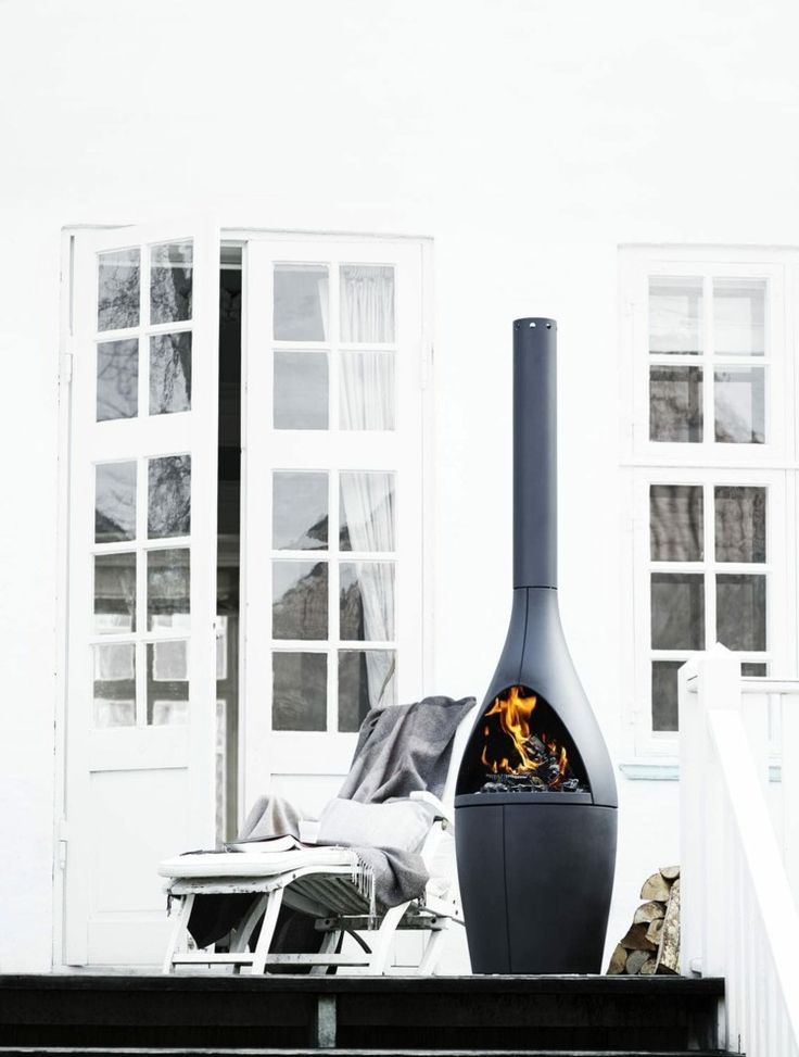 Feuerstellen Und Kaminzubehor Design. die besten 25+ kaminofen ...
