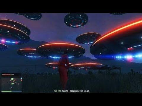 Extraterrestrial 2014- Thriller, Horror, Sci Fi Movies - Fᴜʟʟ Hᴏʟʟʏᴡᴏᴏᴅ HD Eɴɢʟɪsʜ Mᴏᴠɪᴇs - YouTube