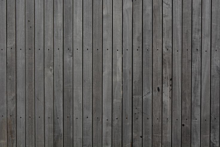 grey stained timber deck texture - Google Search