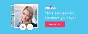 POF.com ™ The Leading Free Online Dating Site for Singles & Personals