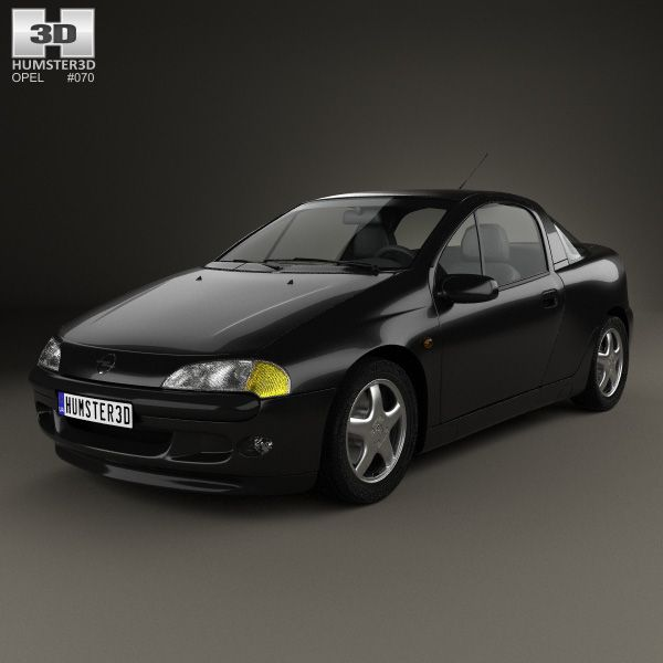91 best opel 3d models images on pinterest 4x4 autos and cars. Black Bedroom Furniture Sets. Home Design Ideas