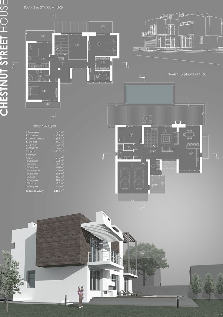 116 besten layout bilder auf pinterest architektur for Architektur layouts