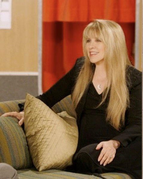 1110 Best Stevie Nicks Bo Ho Gypsy Images On Pinterest