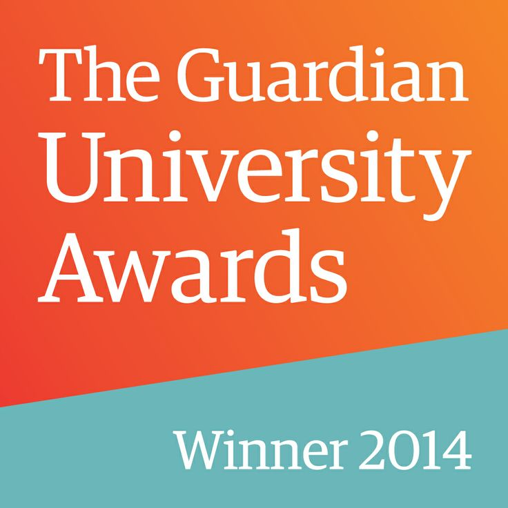 An unswerving commitment to using its knowledge and resources to benefit the public good earned the De Montfort University (DMU) Square Mile project a Guardian University Award for outstanding positive contribution to the local community.