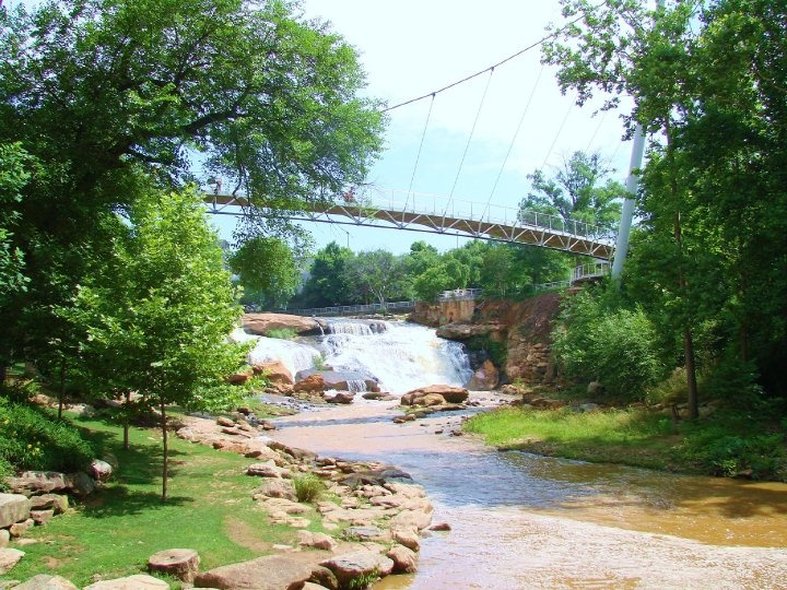 17 Best Images About Greenville Sc On Pinterest
