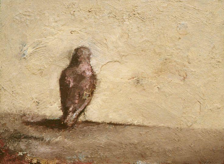 miguel branco, 1989